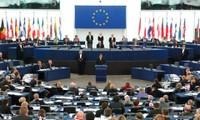 延长对俄罗斯的制裁期限:欧盟内部分歧凸现