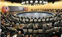北约峰会:安全战略的改变