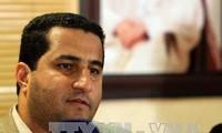 伊朗处决被判间谍罪的核科学家