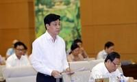 按现代方向发展越南铁路系统