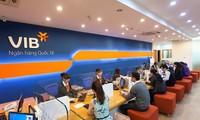 越南国际银行(VIB)客户享受优惠贷款利率