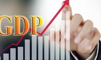 越南2016年经济增长率预测值为6.33%