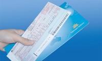 越南航空总公司推出多项优惠