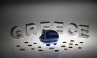 希腊与欧盟及国际货币基金组织就改革方案达成初步协议