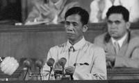 黎笋总书记——杰出领导人、越南民族的优秀儿子