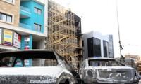 联合国呼吁加快落实利比亚和平协议