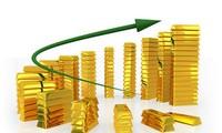 上周越南金价和股市情况