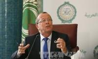 联合国呼吁利比亚各方落实政治协议