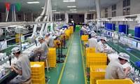 发展私营经济,越南经济的迫切要求