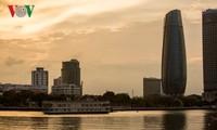 世界银行向岘港市提供7252万美元  投资发展基础设施
