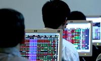 6月17日越南金价和上周股市情况