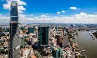 越南经济逐步向好