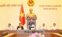 阮氏金银:国会提出的13项经济指标将完成或超额完成