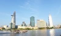提高越南经济的竞争力