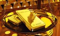 12月2日越南金价和上周股市情况