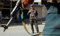 阿富汗总统加尼延长与塔利班的停火协议