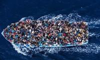 移民问题继续分裂欧洲