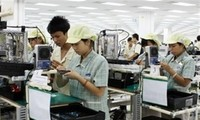 Vietnam's economic growth forecast by ADB rises