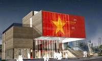 Hoang Sa Museum to be built in Da Nang city