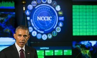 US President to announce new cyber security law
