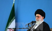 US, Iran hold new negotiation on nuclear issue