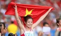 Vietnam gold medal tally surpasses 60