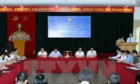 Press awards for the cause of great national unity launched