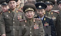 North Korea refuses shelling on South Korea