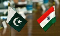 Security talks between Pakistan and India collapse
