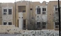 IS kills at least 23 Iraqi soldiers