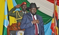UN gives South Sudan president deadline to lift peace deal reservations
