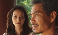 Vietnamese films to be screened at ASEAN film festival