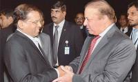 Pakistan, Sri Lanka sign 8 MoU for bilateral cooperation