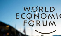 World Economic Forum 2016 focuses on Mastering the Fourth Industrial Revolution