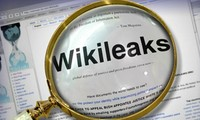 WikiLeaks publishes evidence of NSA spying on many world leaders