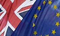 Global economy would be affected by Britain leaving EU