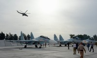 Russia backs Syria's legitimate authority