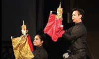 Thai culture and art exhibition to open in Hanoi