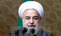Iran promotes free trade with Caucasus and Eurasian countries