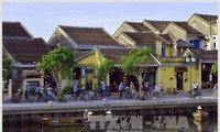 German TV channel ARD features Vietnamese landscape and people