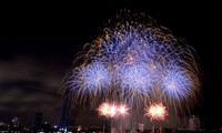 2017 international fireworks contest to attract 2 million visitors