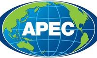 APEC officials head to ISOM in Hanoi