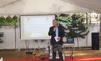 Vietnam, Bhutan mark 5th anniversary of diplomatic ties