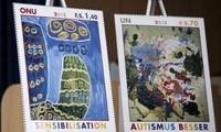 UN chief calls for change in attitudes to autistic people