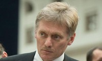 Russia vows to retaliate against Ukraine's extended sanctions