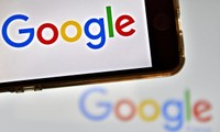 Google removes extremist content on Youtube
