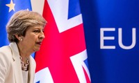UK ready to pay up to 40 billion euros to leave EU