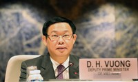Vietnam tightens cooperation with UN agencies