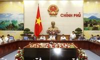 Deputy Prime Minister urges for proper credit growth