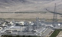 IAEA says Iran is complying with nuclear deal